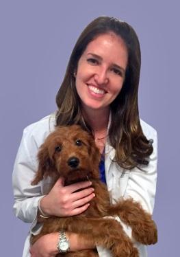 Dr Jess Dreyfus