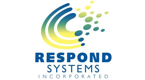 Vet Rehab Directory Respond Systems