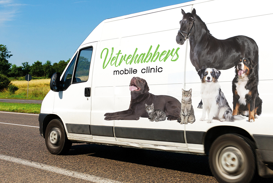 Mobile Clinics Blog Onlinepethealth