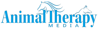 Animal Therapy Logo