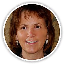 Sheila Schils Lecturer