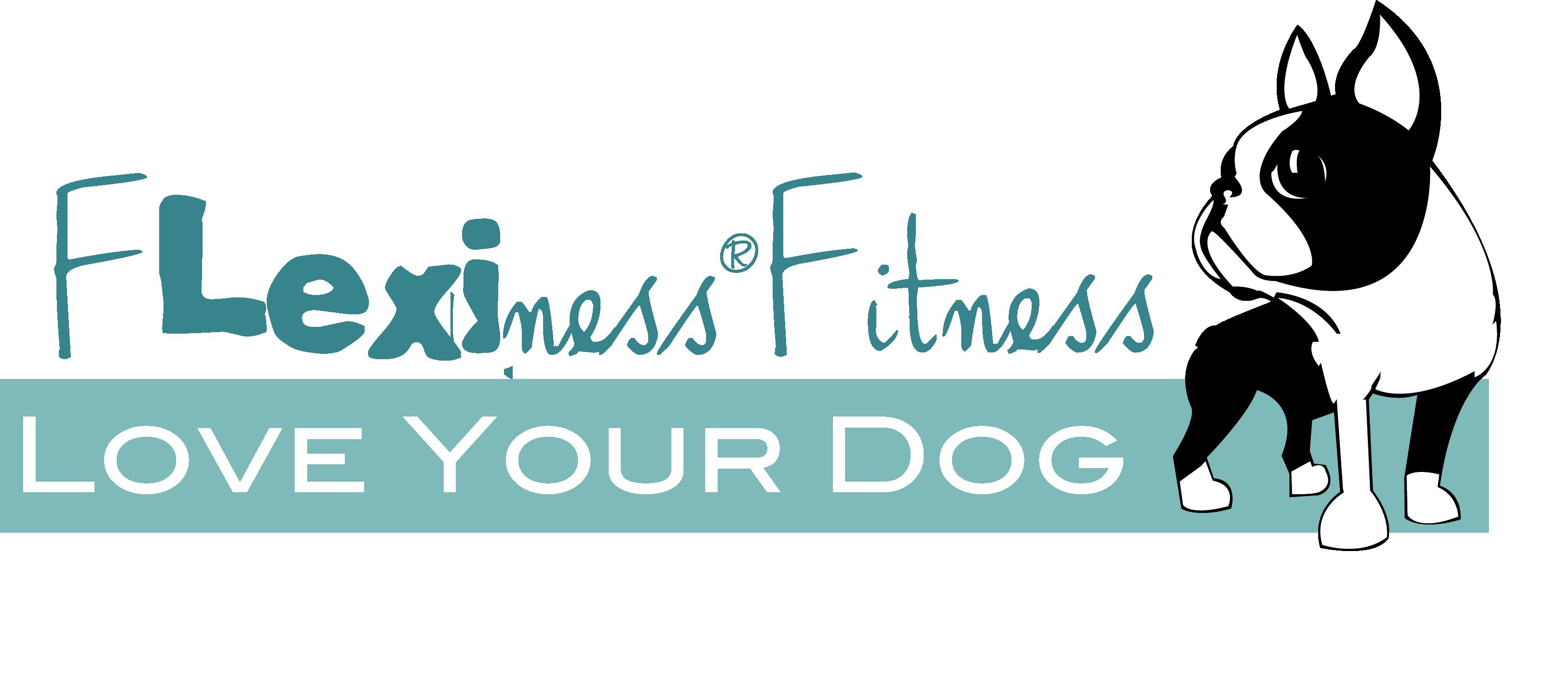 FlexinessFitness