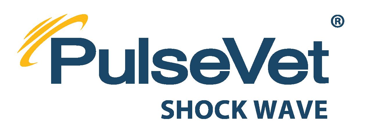 PulseVet NEW 2020