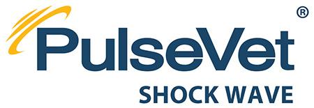 New Pulsevet Logo
